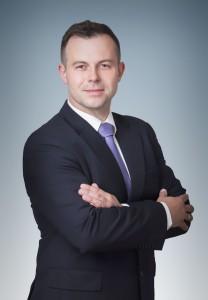 Gerard Krzykanowski