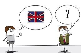 Rozmowa kwalifikacyjna po angielsku