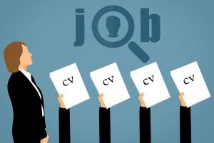 CV - jak napisać?
